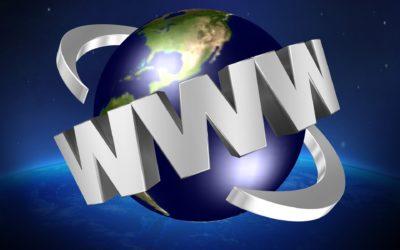 Witamy na naszej nowej stronie internetowej.